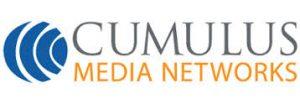 Cumulus media network logo
