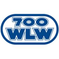 WLW radio logo